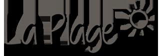 La Plage, Location appartement face mer – Le Pouliguen, La Baule
